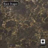 SILESTONE Black Dragon