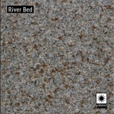 SILESTONE River Bed