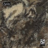 SILESTONE Zynite