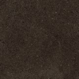 TECHNISTONE Gobi Brown